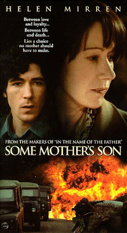Some-Mother's-Son-1996