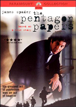The-Pentagon-Papers-2003
