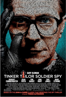 Tinker-Tailor-Soldier-Spy-2011