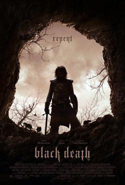 Black-Death-2010