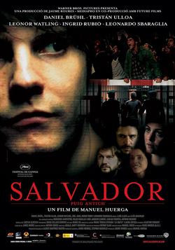 Salvador  Wikipédia