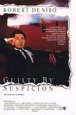 Guilty-by-suspicion-1991