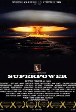 Superpower-2008