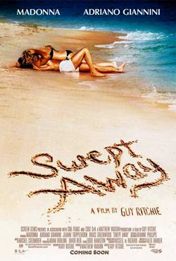 Swept-away-2002