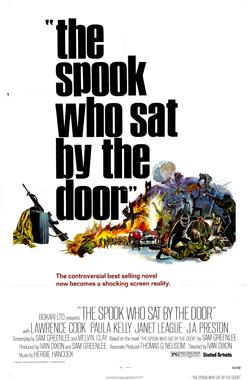 the-spook-who-sat-by-door-1973