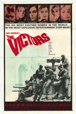 the-victors-1963