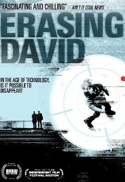 Erasing-David-2009