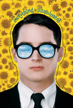 Everything-is-illuminated-2005