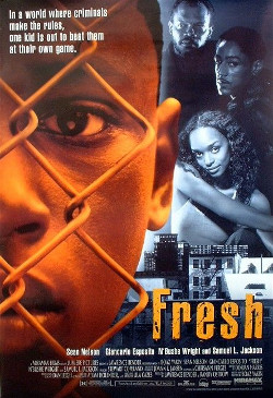 fresh-1995