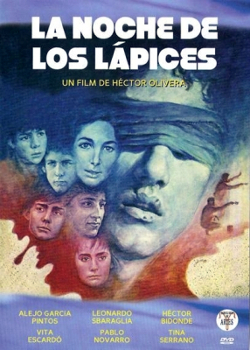 La-Noche-de-los-lapices-1986