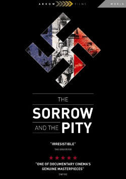The-Sorrow-and-the-Pity-1969