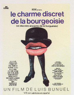The-Discreet-Charm-of-the-Bourgeoisie-1972