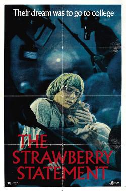 The-strawberry-statement-1970
