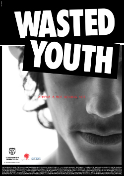 Wasted-youth-2011