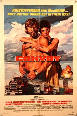 Convoy-1978