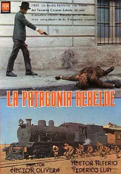la-patagonia-rebelde-1974