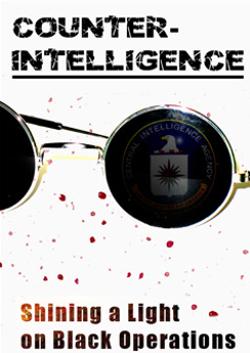 counter-intelligence-doc-film