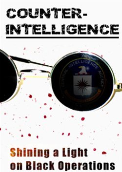 counter-intelligence-doc-film