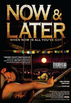 now_and_later_poster