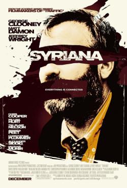 syriana_2005