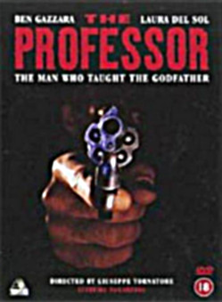 the-professor-1986