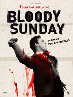 bloody_sunday_2002