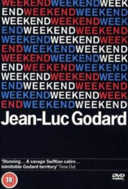 Week-end-1967-Godard