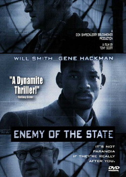 Enemy-Of-The-State-1998