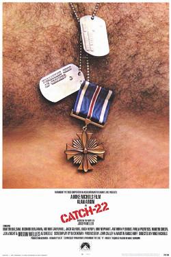 Catch-22-1970