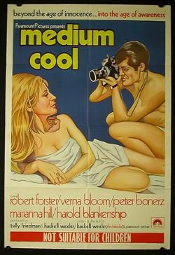 Medium-cool-1969