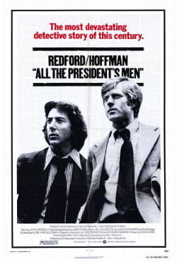 all-the-presidents-men-1976