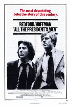 all-the-presidents-men-1976