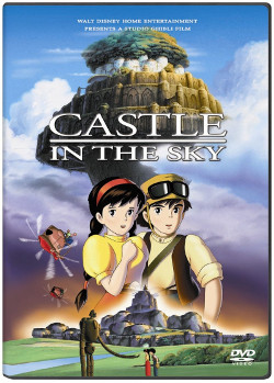 Laputa-Castle-In-The-Sky-1986