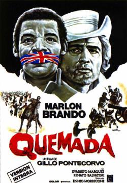 Burn-Quemada-1969