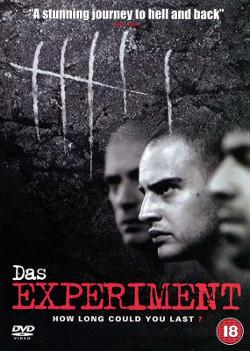 das-experiment-2001