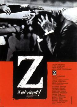 Z-1969