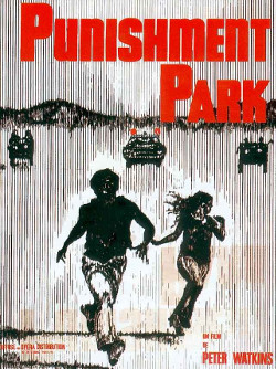 punishment-park-1971
