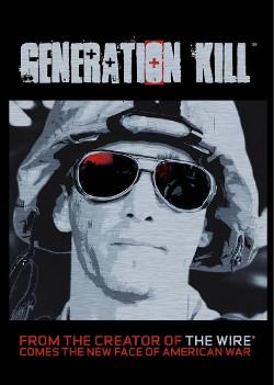 Generation-Kill-2008