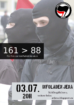 161-88-2012
