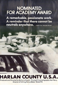 harlan-county-usa-1976