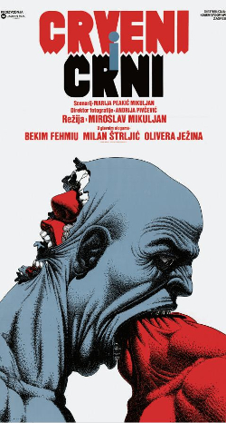 crveni-crni-1985