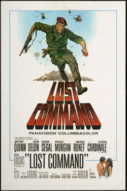 lost-command-1966