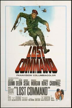 lost-command-1966