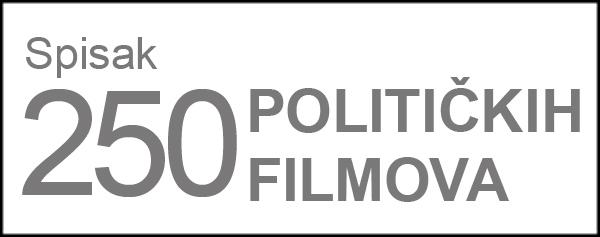 250-politickih-filmova-bw-600